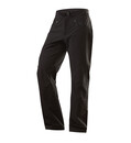 Haglfs Men's Schist Pant black